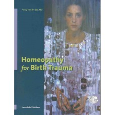 Homeopathy for Birth Trauma