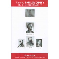 Using Philosophy in Homeopathy