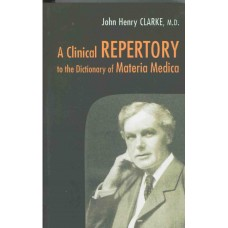 Clinical Repertory