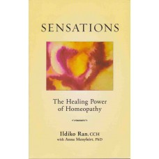 Sensations - The Healing Power of Homeopathy