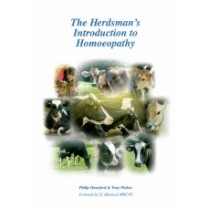 The Herdsman's Introduction to Homoeopathy
