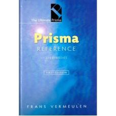 Prisma Reference