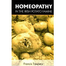 Homeopathy in the Irish Potato Famine