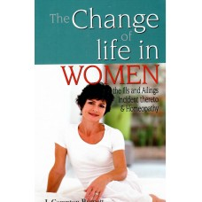 The Change of Life in Women