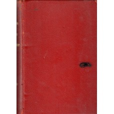 The Principles and Practice of Homoeopathy - British 1902 Edition