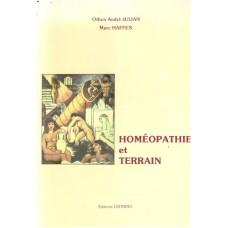 Homeopathie et Terrain