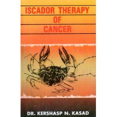 Iscador Therapy of Cancer