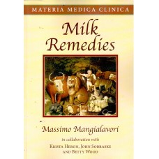 Milk Remedies