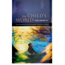 The Child's World