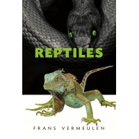 Reptiles  (Vermeulen)