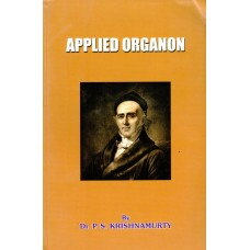 Applied Organon