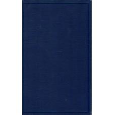 Samuel Hahnemann - His Life and Work  2 Volumes (Original 1922 set)