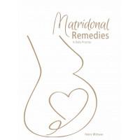 Matridonal Remedies in Daily Practice
