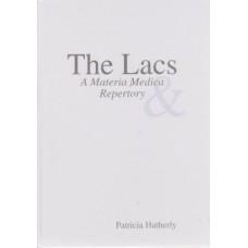 The Lacs - A Materia Medica & Repertory