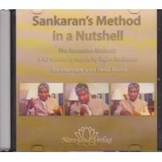 DVD - Sankaran's Method in a Nutshell
