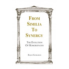 From Similia to Synergy