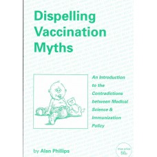 Dispelling Vaccination Myths