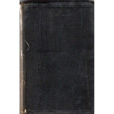 Lectures on Materia Medica  (Dunham) 1886 USA edition.