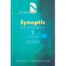 Synoptic Reference 2