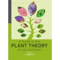 A Guide to the Plant Theory of Jan Scholten