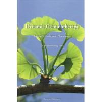 Dynamic Gemmotherapy