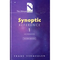 Synoptic Reference 1
