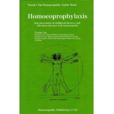 Homoeoprophylaxis