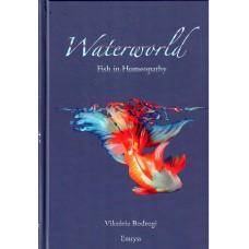 Waterworld - Fish in Homeopathy