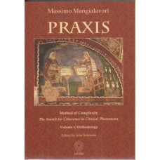 Praxis (2 Volumes)