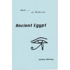 Healing and Resonance in Ancient Egypt