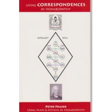 Using Correspondences in Homoeopathy