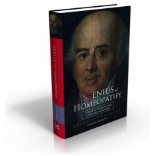 Genius of Homeopathy (Treuherz)