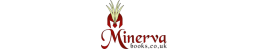 Minerva Homeopathic Books