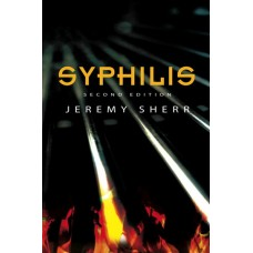 Syphilis 2nd Edition
