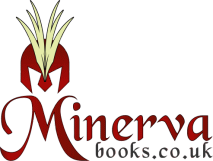 Minerva Homeopathic Books